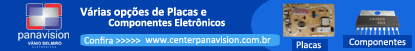 http://panavision.com.br/publicidade/geneos_eletronica/banner_principal/banner_principal.png